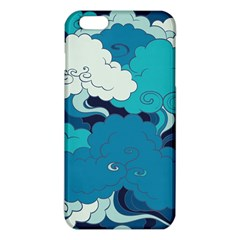 Abstract Nature 4 Iphone 6 Plus/6s Plus Tpu Case by tarastyle