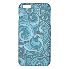 Abstract Nature 8 Iphone 6 Plus/6s Plus Tpu Case by tarastyle