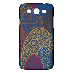 Abstract Nature 13 Samsung Galaxy Mega 5 8 I9152 Hardshell Case  by tarastyle