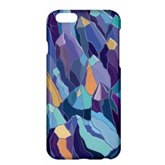 Abstract Nature 15 Apple Iphone 6 Plus/6s Plus Hardshell Case by tarastyle