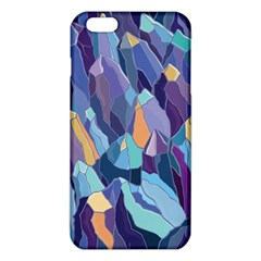 Abstract Nature 15 Iphone 6 Plus/6s Plus Tpu Case by tarastyle