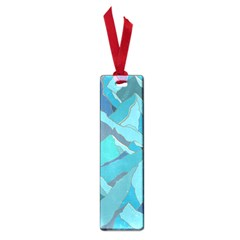 Abstract Nature 17 Small Book Marks by tarastyle