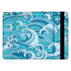 Abstract Nature 20 Samsung Galaxy Tab Pro 12 2  Flip Case by tarastyle