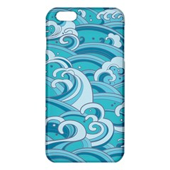 Abstract Nature 20 Iphone 6 Plus/6s Plus Tpu Case by tarastyle