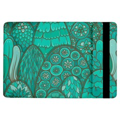 Abstract Nature 21 Ipad Air Flip by tarastyle