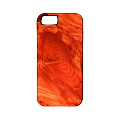 Fantastic Wood Grain 917a Apple Iphone 5 Classic Hardshell Case (pc+silicone) by MoreColorsinLife