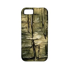 Grannys Hut   Structure 2a Apple Iphone 5 Classic Hardshell Case (pc+silicone) by MoreColorsinLife