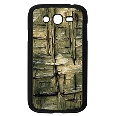 Grannys Hut   Structure 2a Samsung Galaxy Grand Duos I9082 Case (black) by MoreColorsinLife