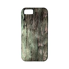 Grannys Hut   Structure 3b Apple Iphone 5 Classic Hardshell Case (pc+silicone) by MoreColorsinLife