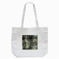 Grannys Hut   Structure 3b Tote Bag (white) by MoreColorsinLife