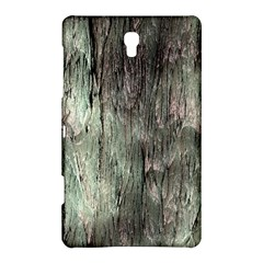 Grannys Hut   Structure 3b Samsung Galaxy Tab S (8 4 ) Hardshell Case  by MoreColorsinLife