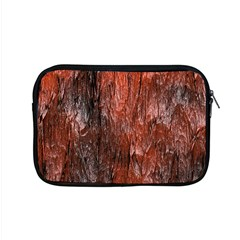 Grannys Hut   Structure 3c Apple Macbook Pro 15  Zipper Case by MoreColorsinLife