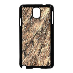 Grannys Hut   Structure 4a Samsung Galaxy Note 3 Neo Hardshell Case (black)