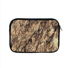 Grannys Hut   Structure 4a Apple Macbook Pro 15  Zipper Case by MoreColorsinLife