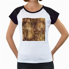 Grannys Hut   Structure 3a Women s Cap Sleeve T by MoreColorsinLife