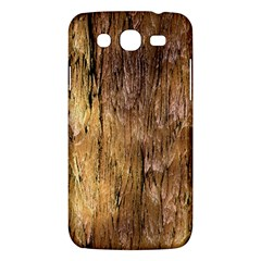 Grannys Hut   Structure 3a Samsung Galaxy Mega 5 8 I9152 Hardshell Case  by MoreColorsinLife