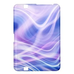 Abstract Graphic Design Background Kindle Fire Hd 8 9  by Onesevenart