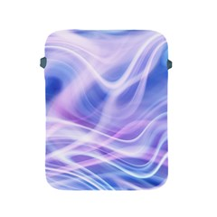 Abstract Graphic Design Background Apple Ipad 2/3/4 Protective Soft Cases by Onesevenart