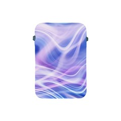 Abstract Graphic Design Background Apple Ipad Mini Protective Soft Cases by Onesevenart
