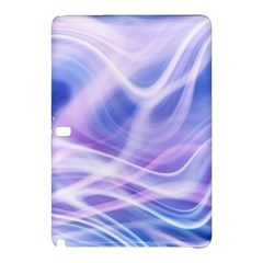 Abstract Graphic Design Background Samsung Galaxy Tab Pro 12 2 Hardshell Case by Onesevenart