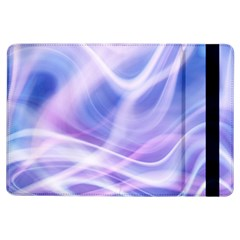 Abstract Graphic Design Background Ipad Air Flip by Onesevenart
