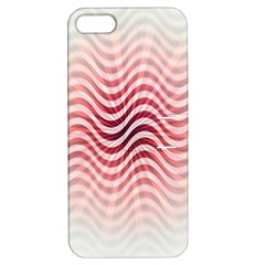 Art Abstract Art Abstract Apple Iphone 5 Hardshell Case With Stand by Onesevenart