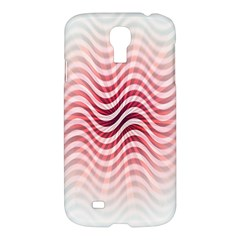 Art Abstract Art Abstract Samsung Galaxy S4 I9500/i9505 Hardshell Case by Onesevenart