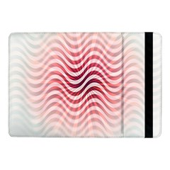 Art Abstract Art Abstract Samsung Galaxy Tab Pro 10 1  Flip Case by Onesevenart
