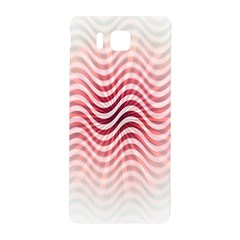 Art Abstract Art Abstract Samsung Galaxy Alpha Hardshell Back Case by Onesevenart