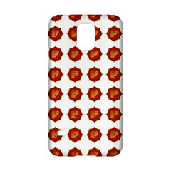 I Ching Set Collection Divination Samsung Galaxy S5 Hardshell Case  by Onesevenart