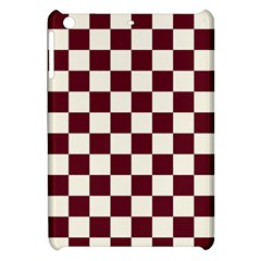 Pattern Background Texture Apple Ipad Mini Hardshell Case by Onesevenart