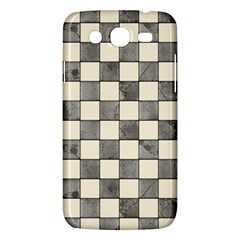 Pattern Background Texture Samsung Galaxy Mega 5 8 I9152 Hardshell Case  by Onesevenart