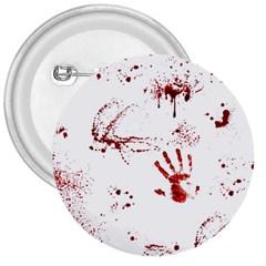 Massacre  3  Buttons by Valentinaart