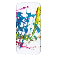 No 128 Samsung Galaxy S8 Plus Hardshell Case  by AdisaArtDesign