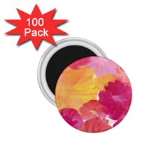 No 136 1 75  Magnets (100 Pack)  by AdisaArtDesign