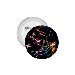 Lights Star Sky Graphic Night 1 75  Buttons by Onesevenart