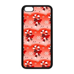 Seamless Repeat Repeating Pattern Apple Iphone 5c Seamless Case (black) by Onesevenart