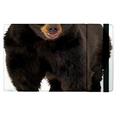 Brown Bears Animals Apple Ipad Pro 12 9   Flip Case by Jojostore