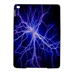 Blue Sky Light Space Ipad Air 2 Hardshell Cases by Mariart