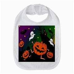 Happy Halloween Amazon Fire Phone by Mariart