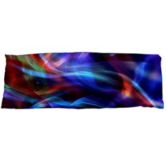 Abstract Shiny Night Lights 2 Body Pillow Case Dakimakura (two Sides) by tarastyle