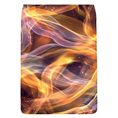 Abstract Shiny Night Lights 6 Flap Covers (s)  by tarastyle