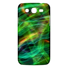 Abstract Shiny Night Lights 8 Samsung Galaxy Mega 5 8 I9152 Hardshell Case  by tarastyle