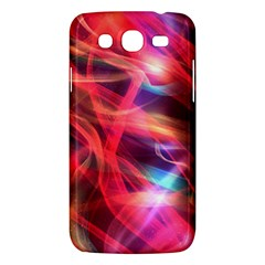 Abstract Shiny Night Lights 9 Samsung Galaxy Mega 5 8 I9152 Hardshell Case  by tarastyle