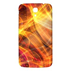 Abstract Shiny Night Lights 17 Samsung Galaxy Mega I9200 Hardshell Back Case by tarastyle