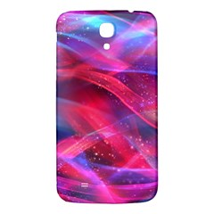 Abstract Shiny Night Lights 18 Samsung Galaxy Mega I9200 Hardshell Back Case by tarastyle