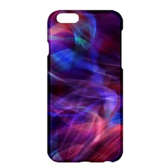 Abstract Shiny Night Lights 20 Apple Iphone 6 Plus/6s Plus Hardshell Case by tarastyle