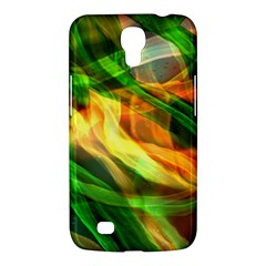 Abstract Shiny Night Lights 24 Samsung Galaxy Mega 6 3  I9200 Hardshell Case by tarastyle