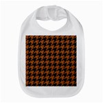 HOUNDSTOOTH1 BLACK MARBLE & RUSTED METAL Amazon Fire Phone
