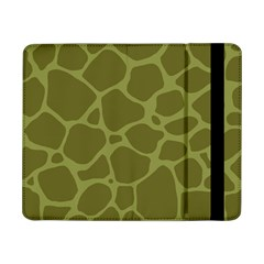 Autumn Animal Print 1 Samsung Galaxy Tab Pro 8 4  Flip Case by tarastyle
